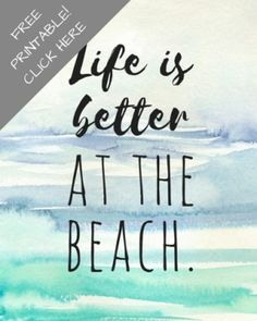 Here are some seaside / nautical DIY decor ideas that can make your kitchen, bedroom, camper, or motorhome feel like a beach cottage next to the ocean. Beach Theme Wall Decor, Beach Themes, Decorating Your Rv, Decorating Ideas, Beach Themed Crafts, Travel Trailer Decor, Rv Redo, Free Beach, Beach Cottages