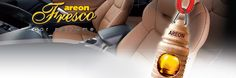 Here you can find a huge number of car perfumes of leading brands like Areon, Ambi Pur, My Shaldan, Godrej Aer and many more in India at best lowest price. Car Perfume, Car Interior Accessories, Car Freshener, Audio System, Flow, Online Shopping, India, Sweet, Products