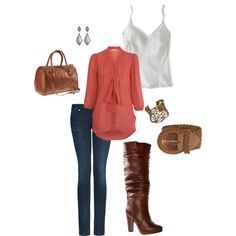 polyvore.com is way too much fun.