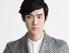 "Yoo Yeon Seok reveals that he wants Son Ho Joon  and Baro to cameo in his new drama ""Warm and Cozy"" - http://www.kpopmusic.com/artists/yoo-yeon-seok-reveals-that-he-wants-son-ho-joon-and-baro-to-cameo-in-his-new-drama-warm-and-cozy-2.html"