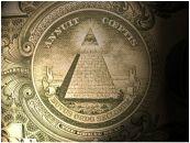http://www.illulife.com/knowledge/we-are-illuminati-illuminati-are-us