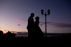 Diffusedlight Photography - The Wedding of Leah