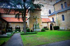 Domkirche Osnabrück