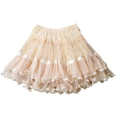HomuCloth Women Girl pretty Mini Short Skirt Lovely Cake Pleated... ($16) ❤ liked on Polyvore featuring skirts, mini skirts, bottoms, pink lace skirt, pink mini skirt, pleated skirt, ballet skirt and pink pleated mini skirt