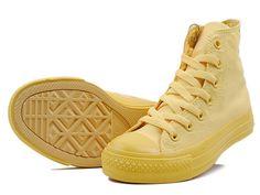 Puma Platform, Chuck Taylors, All Star, Stars, Sneakers, Fashion, Tennis, Moda, Slippers