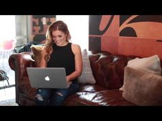 Email Templates Three : Hard Conversations - The Store - Jasmine Star Photography