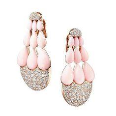 #degrisogono #jewels #jewelry #jewellery