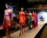 Open the doors to a Glamourous #Fashion world by pursuing #FashionDesigning course at the #LakhotiaInstituteofDesign.  Apply Now: http://lakhotiainstituteofdesign.com/apply-online