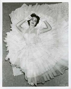 Exclusive: Unseen Photos of Elizabeth Taylor