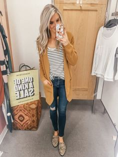 See all of Prada & Pearls Nordstrom Anniversary Sale picks for this fall! All items can be included in a capsule wardrobe that can be worn through multiple seasons! Cute Fall Outfits, Fall Winter Outfits, Casual Outfits, Fashion Outfits, Womens Fashion, Black Outfits, Fashion 2017, Fashion Online, Fashion Ideas