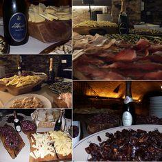 #buffet con prodotti a #chilometrozero di #MicheleSabatino per gli eventi alle #Cantine #dArapri https://www.flickr.com/photos/106702068@N06/sets/72157649588588854/