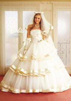 バ-ビ-ウェディングドレス50074 | ウエディングドレス レンタル|愛ロイヤルウェディング