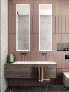 Tips for Home Remodeling