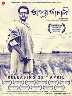 pendulum bengali movie torrent download