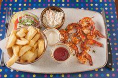 Max & Ben's Bistro Auchterarder, Scotland Menu Items, Scotland, Food Photography, Restaurant, Diner Restaurant, Restaurants, Dining