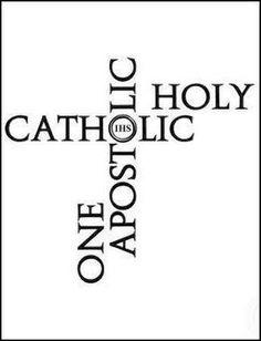 An original manuscript from St. Thomas Aquinas. Learn more at http ...