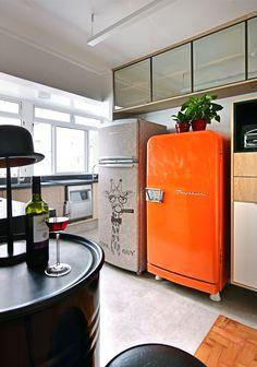 O charme de uma decoração jovial: http://www.casadevalentina.com.br/blog/charme-jovial/ ---------------------------------------------- The charm of a youthful decoration: http://www.casadevalentina.com.br/blog/charme-jovial/