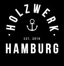 Holzwerk-Hamburg Designertische aus Massivholz | Kontakt