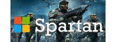 Microsoft'un yeni Spartan | AmkTekno - Mizahi Mobil Haber ve Teknoloji Haberleri
