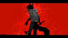 Character Creation, Character Design, Tf2 Scout, Werewolf Art, Beautiful Dark Art, Creature Drawings, Mythical Creatures Art, Anthro Furry, Skull Art