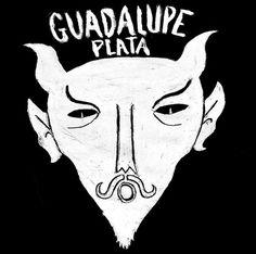 GUADALUPE PLATA - Conciertos 2016 http://www.woodyjagger.com/2016/01/guadalupe-plata-conciertos-2016.html
