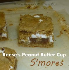 Making Memories With Your Kids  Food, Crafts and Fun Subscribe to Updates      Recipes »     Crafts »     Gift Ideas     Holidays » ...