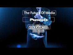 @ The Art Kartel Media, we  Customise videos for your brand requirements