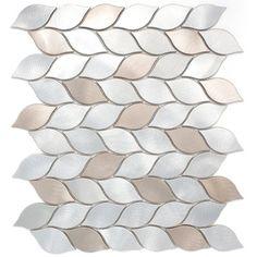 Mosaic Tile Sheets, Ceramic Mosaic Tile, Marble Mosaic, Stone Mosaic, Mosaic Glass, Wall Tiles, Cement Tiles, Kitchen Tiles, Kitchen Design
