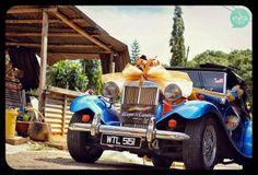 Bridal Car, Car Rental, Antique Cars, Antiques, Wedding, Vintage Cars, Antiquities, Valentines Day Weddings, Antique
