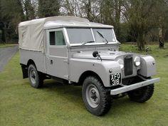 1957-Land_Rover-109_Serie_1-310321362932525.JPG (800×600)