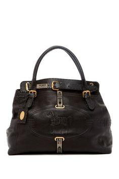 2bbe4cceda Fendi Borsa Villa Handbag by Non Specific on  HauteLook Pretty Outfits