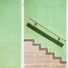 The Abstract Architecture Photography of Matthieu Venot — Minimalistic — Pixodium Minimal Photography, Urban Photography, Abstract Photography, Instagram Photography, Australian Photography, Photography Contract, Photography Composition, Levitation Photography, Experimental Photography