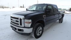 Picture of 2009 Ford F-350 SD XLT
