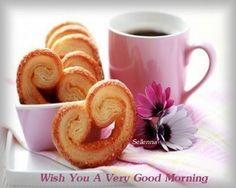 160611-Bom dia Alegria!_img_1