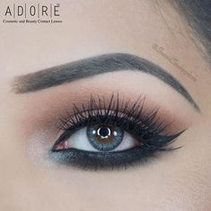 Claim your off discount and change your look completely with a new eyes. Custom prescription also available in each eye, if desired. Natural Contact Lenses, Coloured Contact Lenses, Blue Eyed Baby, Colored Contacts, 3 Months, Customer Service, Fill, Aqua, Collection