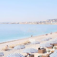 A spellbindingly beautiful day of the Côte d'Azur #Jetsettering pick courtesy of @fashionfoiegras