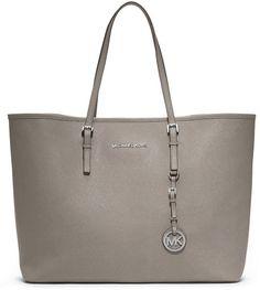 love this bag!