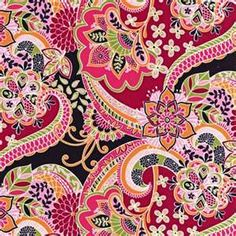 the-psychedelic-sea: Patronizing Paisley Paisley Design, Paisley Pattern, Paisley Print, Textile Patterns, Print Patterns, Repeating Patterns, Surface Pattern, Cross Stitch Patterns, Pattern Design