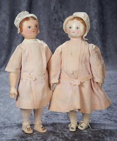 Victorian Dolls, Victorian Traditions, The Victorian Era, and Me: The Maggie Bessie Cloth Doll - A Doll of Simplicity and Grace