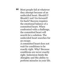 If anything, I have a committed heart. Spiritual Enlightenment, Spiritual Guidance, Uplifting Thoughts, Word Nerd, Sweet Quotes, Words Quotes, Sayings, Life Quotes, Romantic Quotes