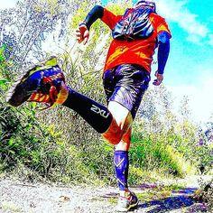 【ronmiya】さんのInstagramをピンしています。 《北海道 秋晴れ 暑いくらい #trailrunning #trailrunninglife #trailrunningviews #gopro #gopropic #goprorunning #run #running #runningshots #runshots #forest #nature #outdoors #saturday #irun #irunjapan #instarunning #instarunjp #runplanet #2xu #japan #トレイルランニング #ラン #ランニング #森林 #走る #ハシリマスタグラム #北海道》