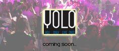"""Το Yolo club μεταφέρεται στο Γκάζι και θα κλέψει τις εντυπώσεις! Φέτος το χειμώνα έρχεται στο Γκάζι, στον χώρο του Gazoo και θα λειτουργεί σαν Club. Όλα δείχνουν ότι θα πρόκειται γιά το πιό Ηοτ club της Αθήνας το 2013 - 2014, η δουλειά που γίνεται είναι πολύ οργανωμένη και οι υπεύθυνοι του φροντίζουν ώστε να γίνουν όλα στον μέγιστο δυνατό βαθμό. Μας έχουν καλομάθει και ελπίζουμε να συνεχίσουν έτσι, because...""""You Only Live Once""""."""