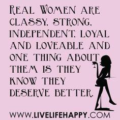 #GirlPower #StrongWoman #IndependentWoman