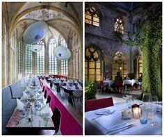 kruisheren_restaurant 268-ekklisies-monastiria-pou-metatrapikan-se-poluteli-ksenodoxeia