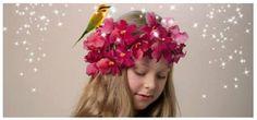 -25% sulla nuova collezione Poppy Rose http://www.cocochic.it/it/8_poppy-rose  PROMOZIONE VALIDA FINO AL 23/11/2014 su tutta la collezione POPPYROSE 6 mesi- 6 anni  Inserisci il codice POPPY25  nel voucher del carrello