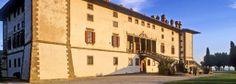 Ecco l'Abruzzo che sarà ai Salotti del gusto per il 25 e 26 aprile | L'Abruzzo è servito | Quotidiano di ricette e notizie d'Abruzzo