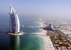 Image result for Burj al Arab, Dubai sketch