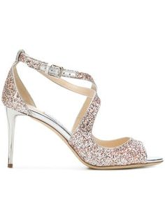 Usa 6 Dsquared Leather Sandals With Rhinestone размер 36 Beautiful In Colour