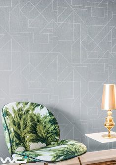 Leading wallpaper supplier & installer in Southern Africa, offering expert advice for small to large scale wall coverings commercial & residential projects. Wallpaper Suppliers, Bespoke Design, Spring Trends, Trends 2018, Africa, Custom Design