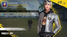 Survival, Hora Do Rush, Motorcycle Jacket, Bomber Jacket, 257, Lagertha, Matou, Bermuda, Victorious